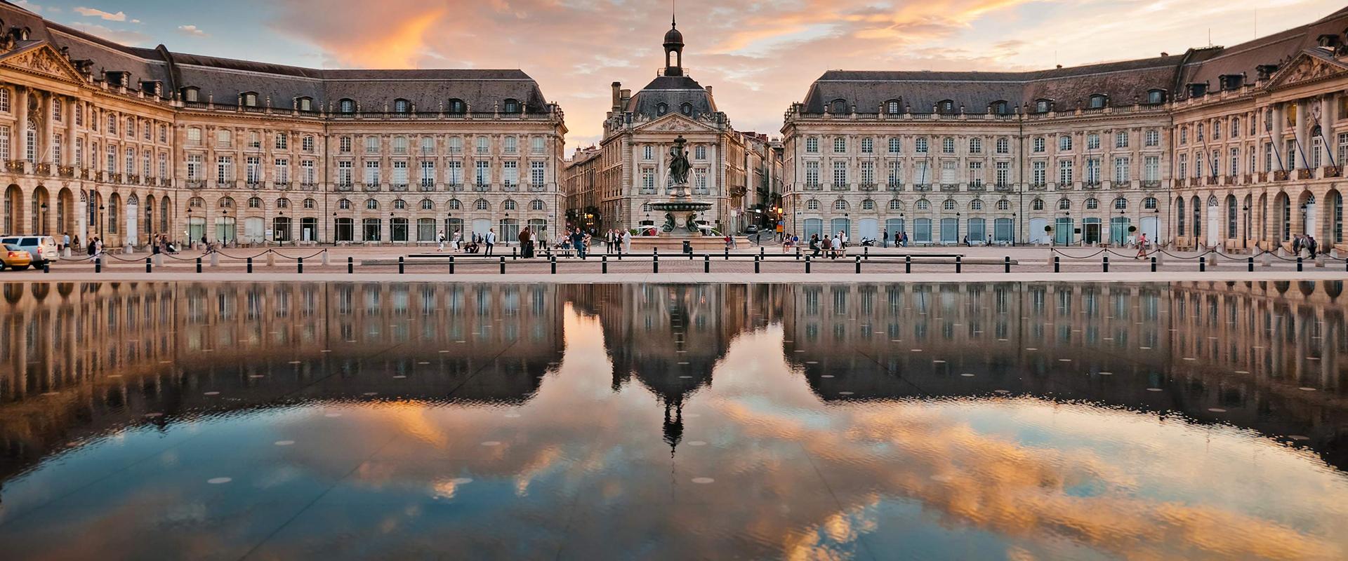 IPA Gironde